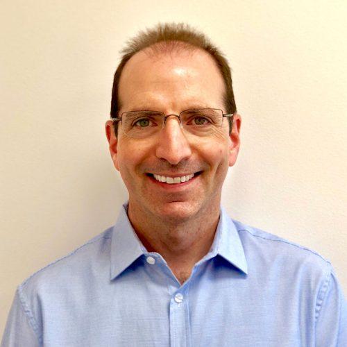 Dr. Tony Leibowitz